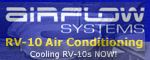 airflow_systems